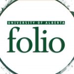 FOLIO:  MCVD Lab Research in the News this Month